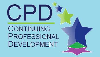 continued professional development